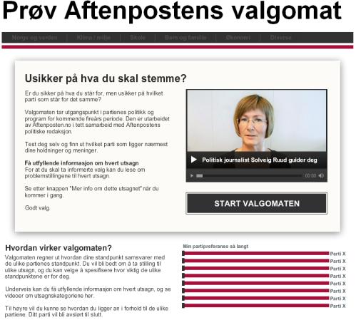090830_-_aftenposten_valgomat