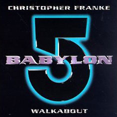 Babylon5walkabout