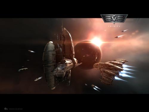 Eve_wp26_1600