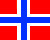 Flagg_norge